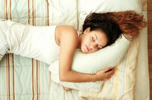 ТОП 10 лайфхаков, как почувствовать себя лучше, если день не задался: экспресс-помощь