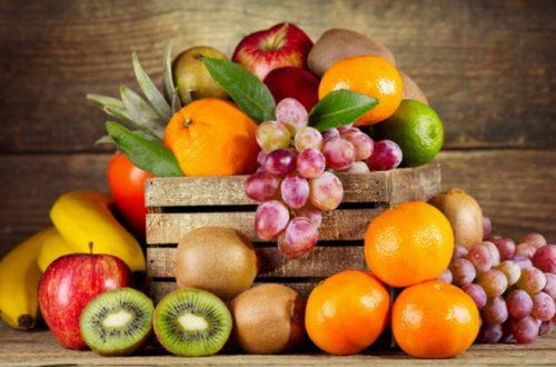 ТОП 10 лайфхаков, какие продукты нельзя сочетать: не пара