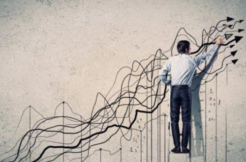 ТОП 10 лайфхаков, как планировать дела на день: дневник успеха