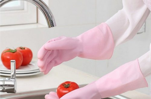 ТОП 10 лайфхаков, как отрастить крепкие ногти: бьюти-комплекс