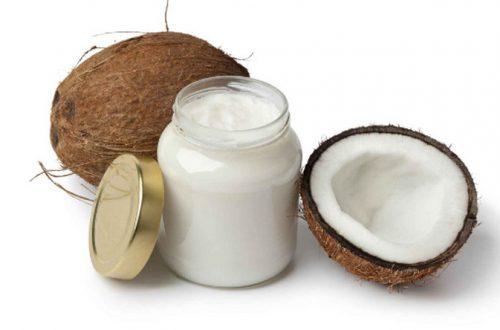 ТОП 10 лайфхаков с кокосом: как расколоть и что с ним делать