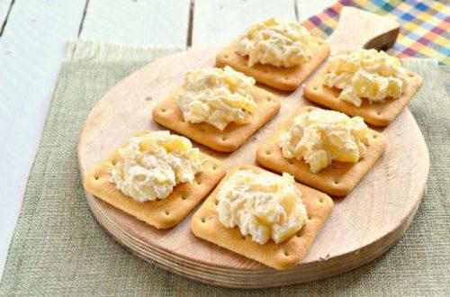 ТОП 10 лайфхаков, как приготовить закуску быстро: если гости на пороге