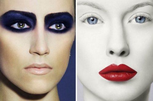 ТОП 10 лайфхаков, которые должна знать каждая девушка: про красоту