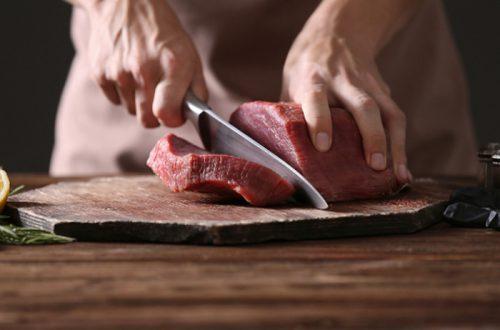 ТОП 10 лайфхаков, как замариновать шашлык: осторожно, вкусно!