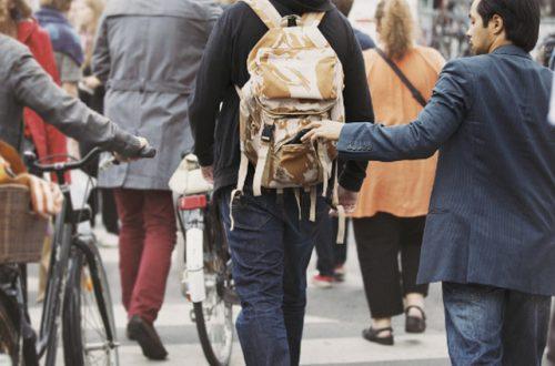 ТОП 10 лайфхаков для тех, кто едет в Барселону: памятка туристу