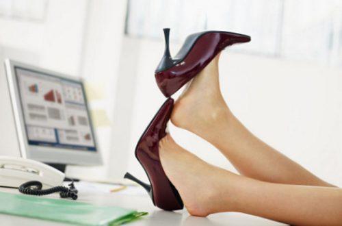 ТОП 10 лайфхаков, как не отвлекаться во время работы: в состоянии потока