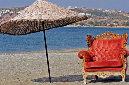 ТОП 10 лайфхаков для тех, кто едет на отдых в Турцию: Восток – дело тонкое