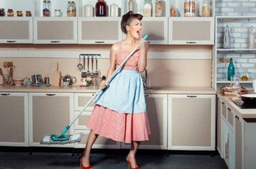 ТОП 10 лайфхаков, как сделать квартиру стильной: идеи для интерьера