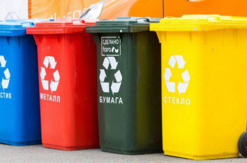 ТОП 10 лайфхаков, как жить почти без отходов: с заботой о будущем