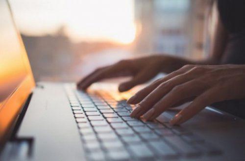 ТОП 10 лайфхаков, как понравиться HR-менеджеру: и получить работу