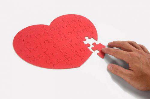 ТОП 10 лайфхаков для бюджетного свидания: любовь без денег