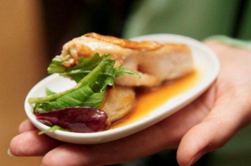 ТОП 10 лайфхаков, как тратить меньше денег на продукты: и питаться полезно