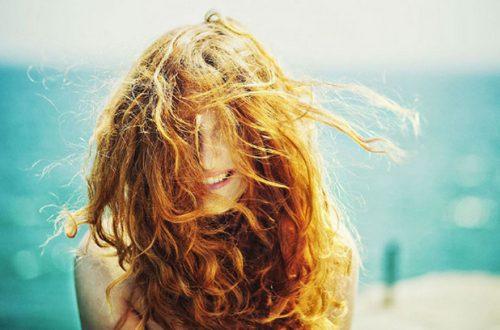 ТОП 10 лайфхаков, как получить красивый загар: секреты бронзовой кожи