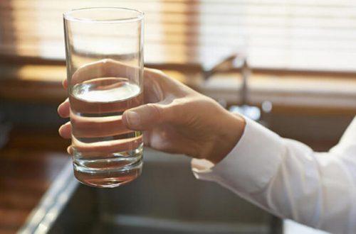ТОП 10 лайфхаков, как снизить калорийность рациона: без диет