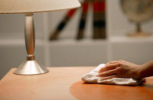 ТОП 10 лайфхаков, как очистить энергетику дома: гармония и баланс