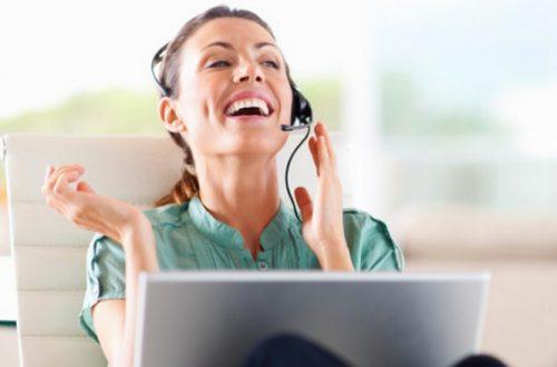 ТОП 10 лайфхаков, как выучить иностранный язык: легко, приятно и быстро