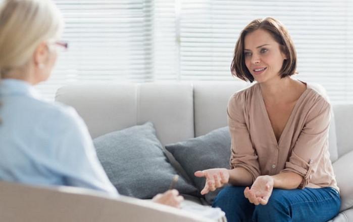 ТОП 10 лайфхаков, как справиться с послеродовой депрессией: жизнь продолжается