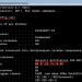 <br><span> <br><span>Как установить драйвер Ubiquiti Wifistation и Wifistation-Ext в Linux Ubuntu</span> <br></span> <br>
