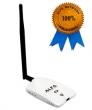 <br><span> <br><span>Как улучшить прием Wi-Fi на ноутбуке</span> <br></span> <br>