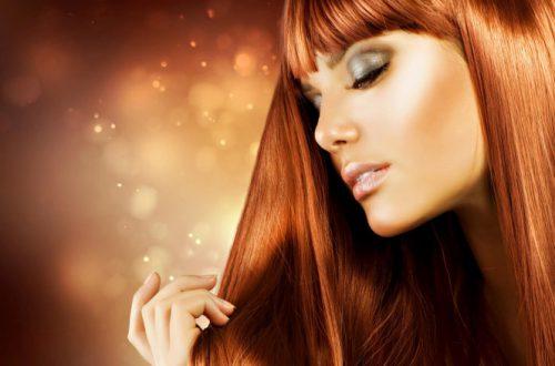 Спрей для волос Ultra Hair MegaSpray