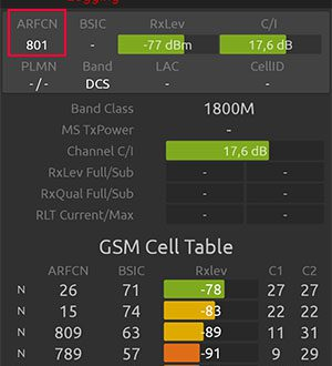 <br><span> <br><span>Как выбрать GSM репитер для усиления мобильного сигнала</span> <br></span> <br>