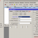 <br><span> <br><span>Использование MikroTik с сервисом No-IP</span> <br></span> <br>
