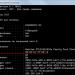 <br><span> <br><span>Как установить драйвер TP-Link TL-WN727N в Linux Ubuntu?</span> <br></span> <br>