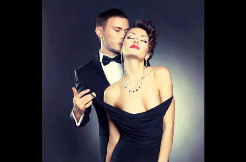 EROWOMAN – духи с феромонами, которые сделают твоим любого мужчину!