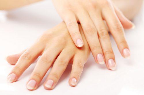 Fito Nails System – уникальный восстанавливающий комплекс, способствующий укреплению и росту ногтей