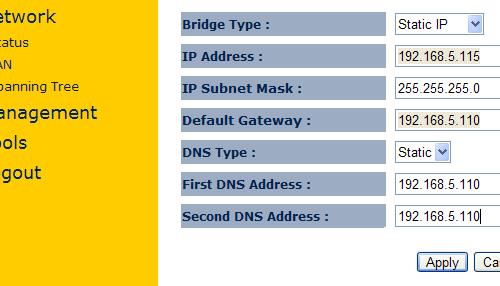 <br><span> <br><span>Настройка EnGenius EAP150 WDS репитером</span> <br></span> <br>