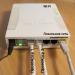 <br><span> <br><span>Обзор и тестирование Wi-Fi точки MikroTik SXT 5 ac</span> <br></span> <br>