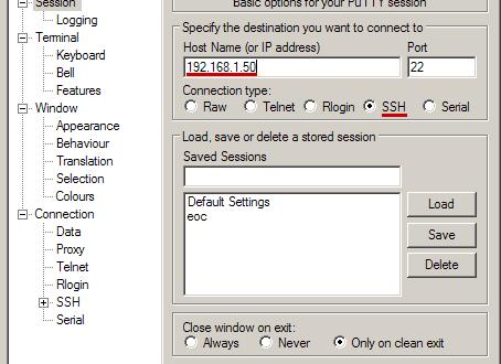 <br><span> <br><span>Сброс настроек Ubiquiti через SSH или Telnet</span> <br></span> <br>