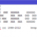 <br><span> <br><span>Использование технологии WDS в оборудовании Ubiquiti</span> <br></span> <br>
