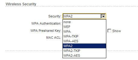 <br><span> <br><span>Подключение домашних Wi-Fi устройств кUbiquitiM серии</span> <br></span> <br>