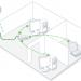 <br><span> <br><span>Настройка роутера AirRouter чтобы подключить интернет и Wi-Fi</span> <br></span> <br>
