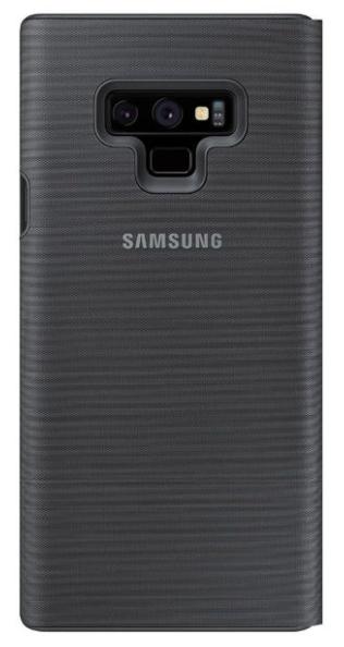 Чехол дляSamsung Galaxy Note 9