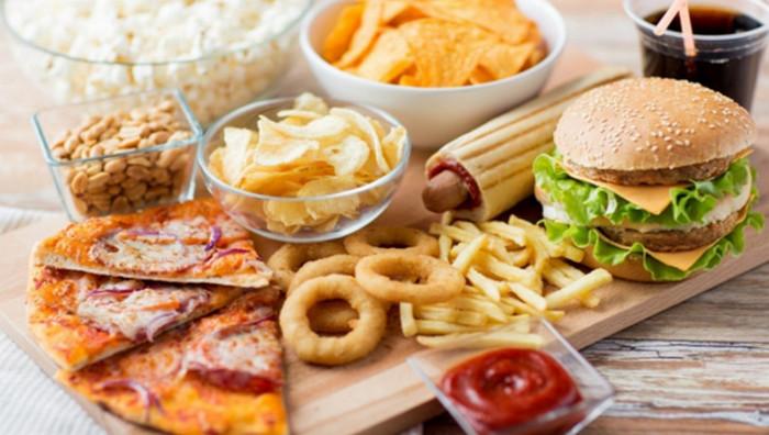 ТОП 10 лайфхаков, как снизить холестерин: чистые сосуды