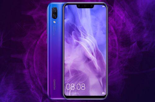Айфон 10 S за 130 000 рублей смотри как тебя нае*али!