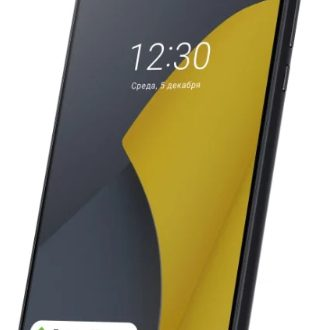 Яндекс телефон фото цена обзор характеристики сколько стоит