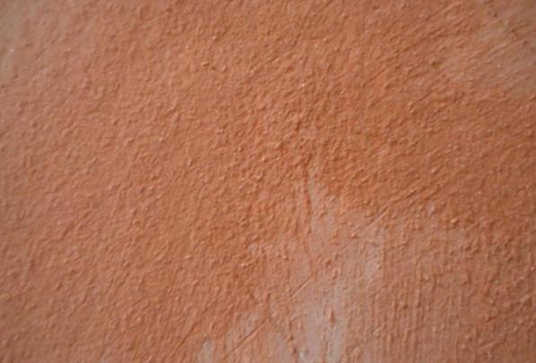 поверхность стены бетон