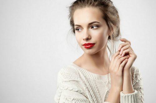 ТОП 10 лайфхаков от бьюти-блогеров: идеальный макияж