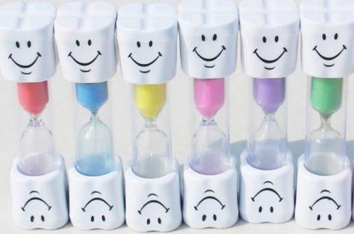 ТОП 10 аптечных лайфхаков: что купить, даже если здоров