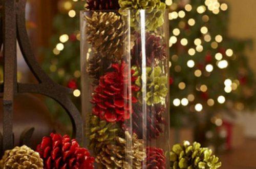 ТОП 10 лайфхаков для новогоднего настроения: праздник к нам приходит