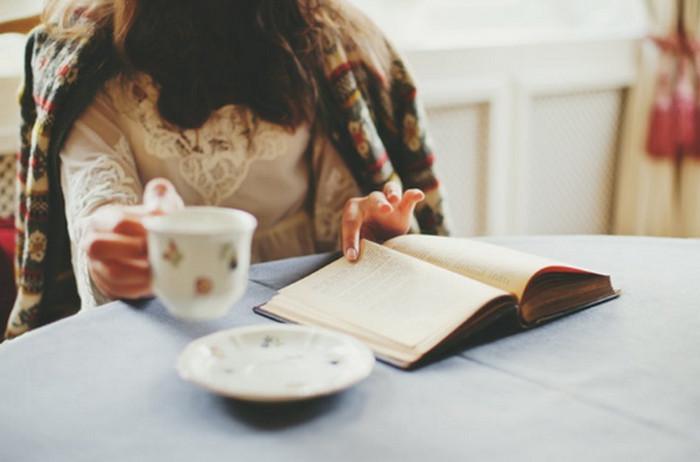ТОП 10 лайфхаков, чем заняться зимой: кроме чтения книг
