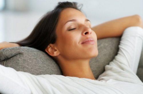 ТОП 10 лайфхаков для интровертов: жить в своем ритме