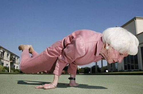 ТОП 10 лайфхаков для пожилых: здоровье и безопасность