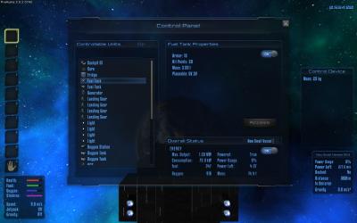 Empyrion Galactic Survival скачать торрент