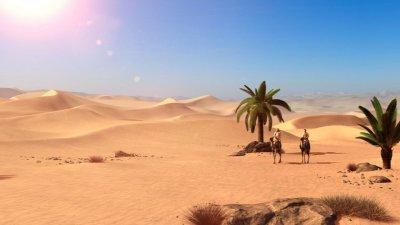 Lost Horizon 2 скачать торрент