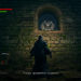 Diablo 3: Reaper of Souls скачать торрент
