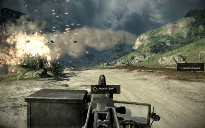 Battlefield: Bad Company 2 – Vietnam